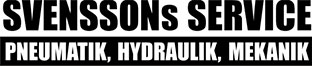 svenssons-logo-312px